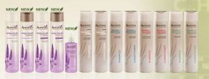 Free Sample of Aveeno Hair Care - To Simply Inspire