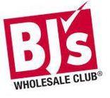 bf's wholesale logo
