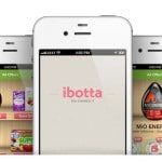 FREE $5 BONUS when you get the New iBotta FREE App