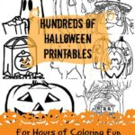 free-halloween-printable-coloring-pages
