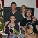 Thumbnail image for HAPPY HOLIDAYS From My Family To Yours!