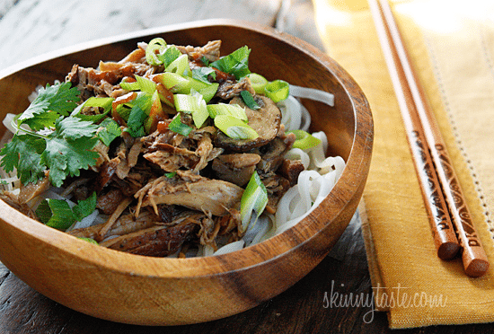 Crock-Pot-Asian-Pork-with-Mushrooms