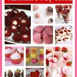 Thumbnail image for Healthy Valentine's Day Treats