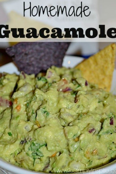 Homemade-Guacamole1