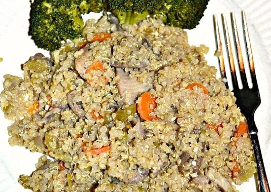 Quinoa-Pilaf-Recipe1