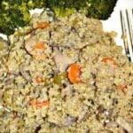 Quinoa-Pilaf-Recipe