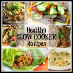 Thumbnail image for Healthy Slow Cooker Recipes