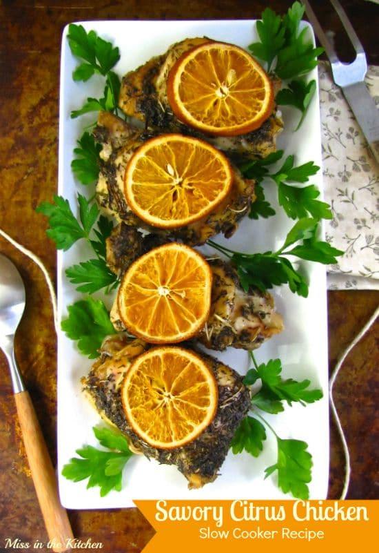 savory-citrus-chicken-
