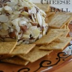 Thumbnail image for Bacon Dill Cheese Ball