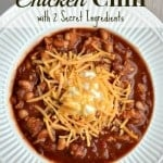 Chicken Chili3