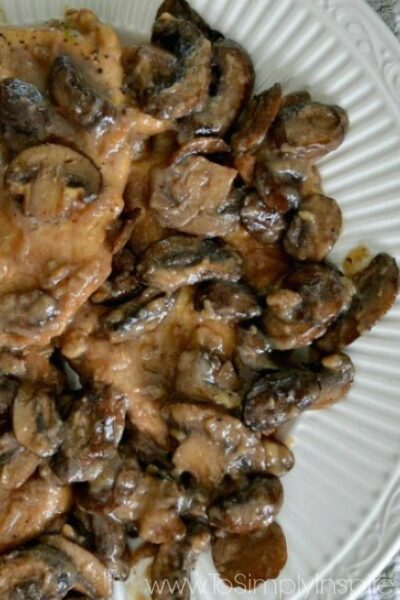 Easy-Chicken-Marsala1
