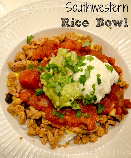 Southwestern-Rice-Bowl2