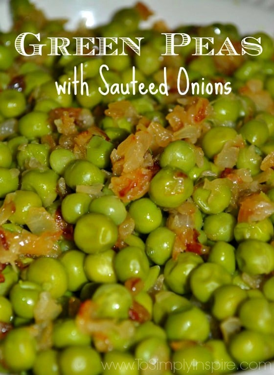 Green-Peas-with-Sauteed-Onions