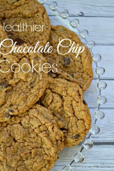 Healthier-Chocolate-Chip-Cookies2