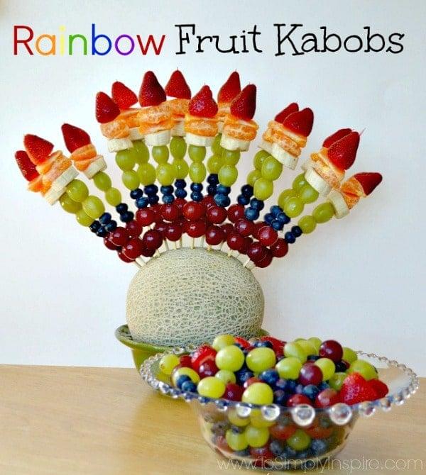 Rainbow-Fruit-Kabobs2