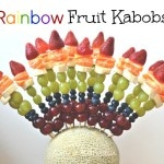 Thumbnail image for Rainbow Fruit Kabobs