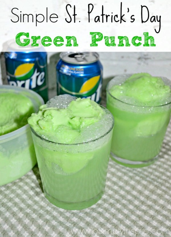 Simple-St-Patricks-Day-Green-Punch11