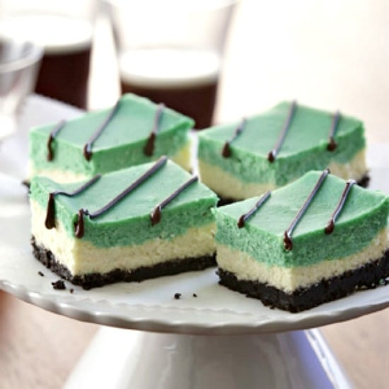 green-with-envy-cheesecake-bars_tcdghf