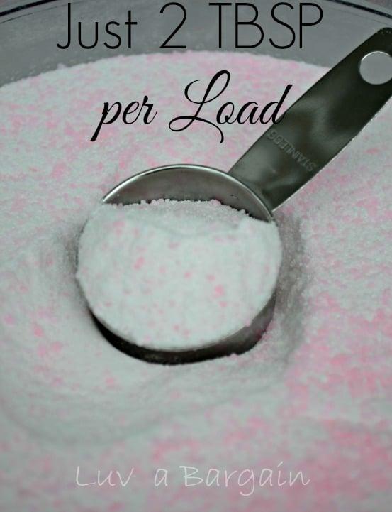 per load