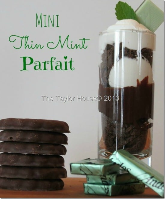 thinmintparfait