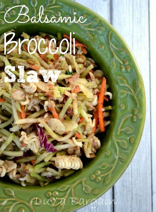 Balsamic-Broccoli-Slaw1