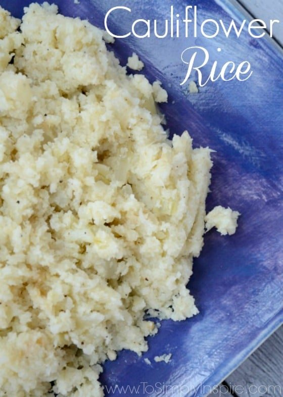 Cauliflower-Rice5