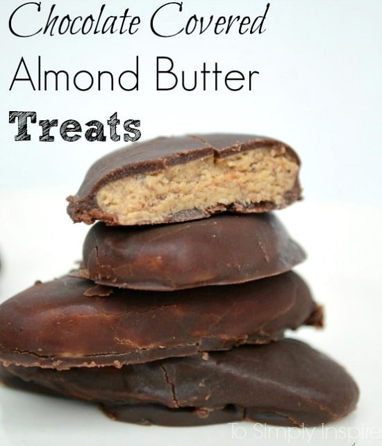Chocolate-Covered-Almond-Butter-Treats