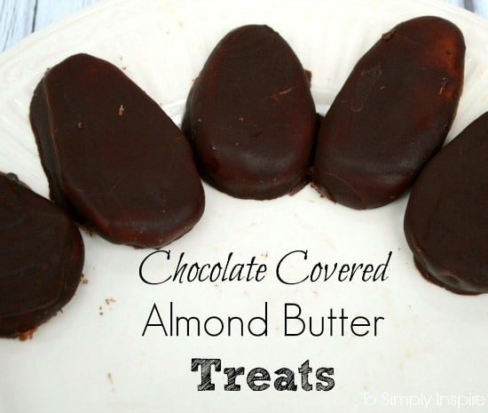Chocolate-Covered-Almond-Butter-Treats4