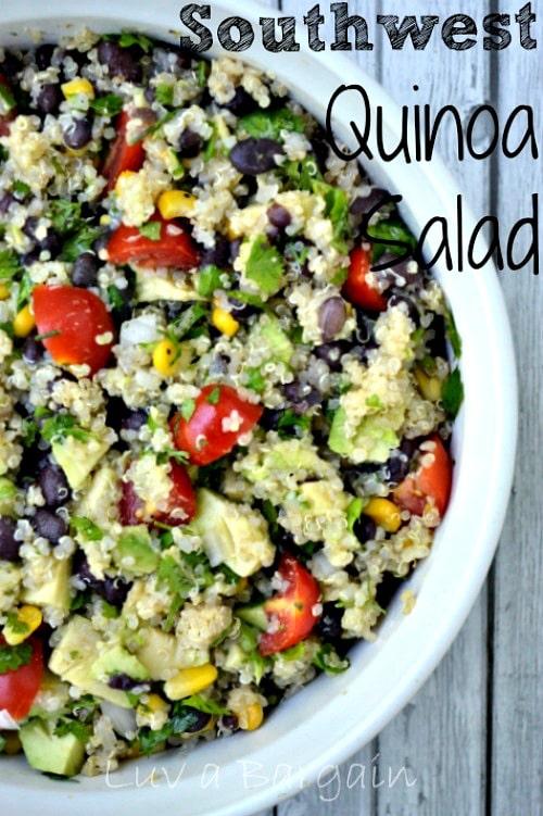 Southwest-Quinoa-Salad-1