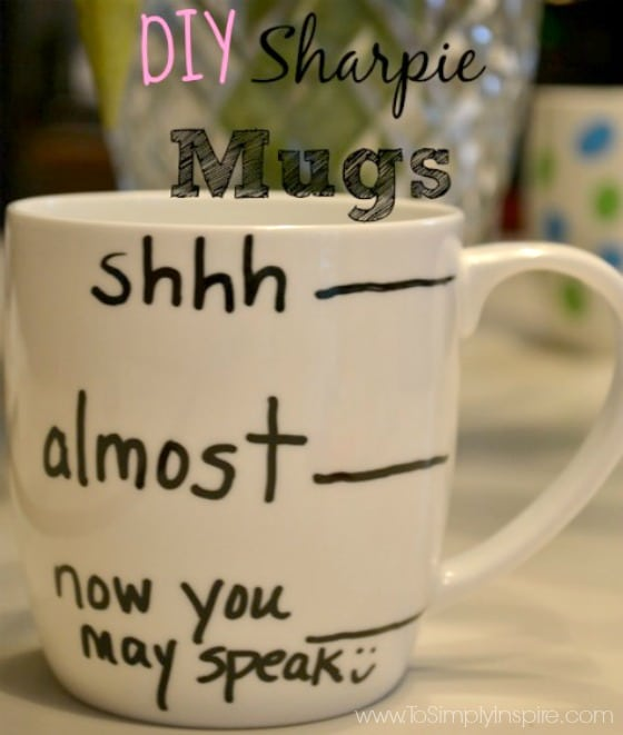 DIY-Sharpie-Mugs2