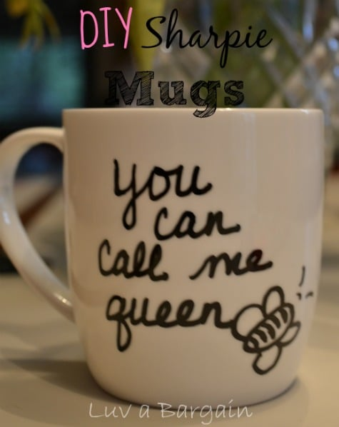 DIY Sharpie Mugs3