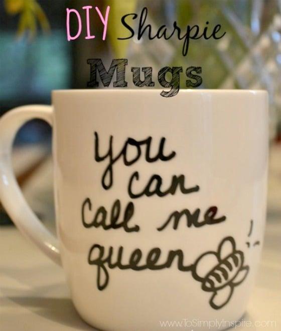 DIY-Sharpie-Mugs3
