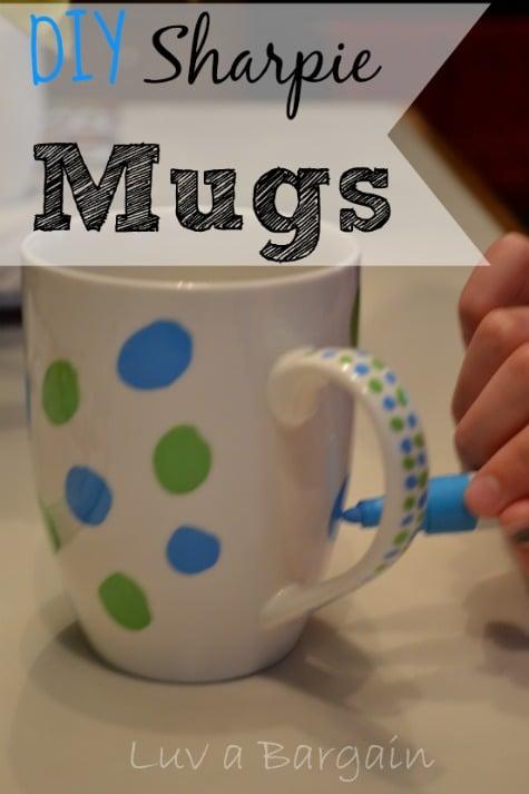 DIY Sharpie Mugs4