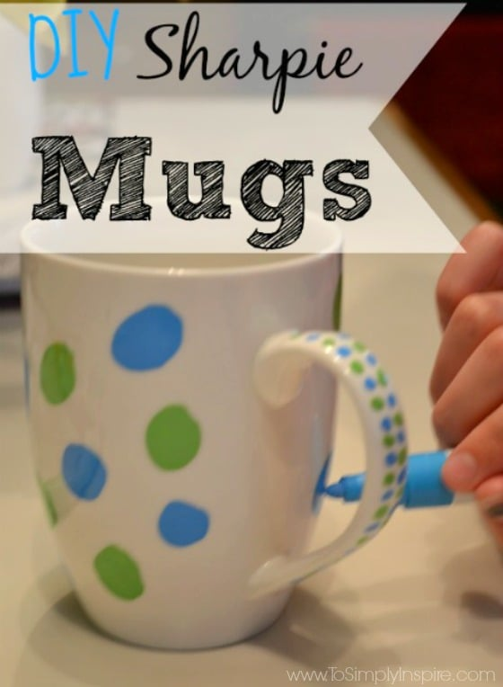 DIY-Sharpie-Mugs4