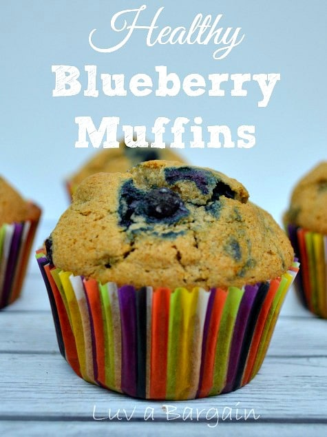 Healthy-Blueberry-Muffins2