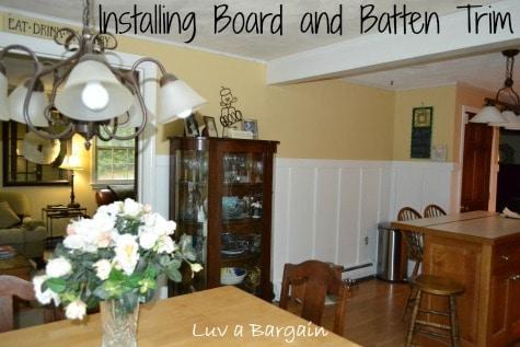Installing Board and Batten Trim3