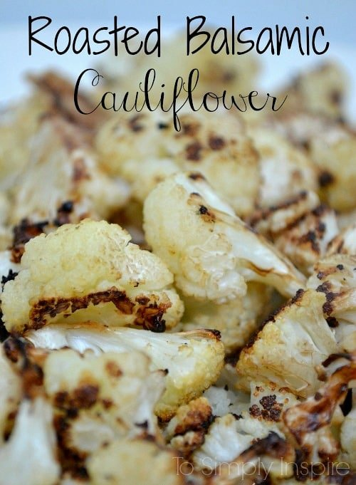 Roasted-Balsamic-Cauliflower11