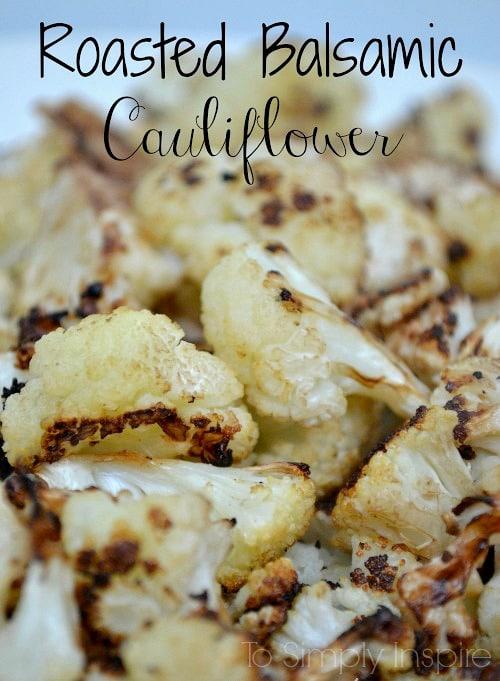 Roasted-Balsamic-Cauliflower11
