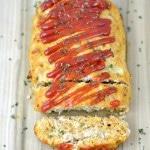 Turkey Meatloaf1