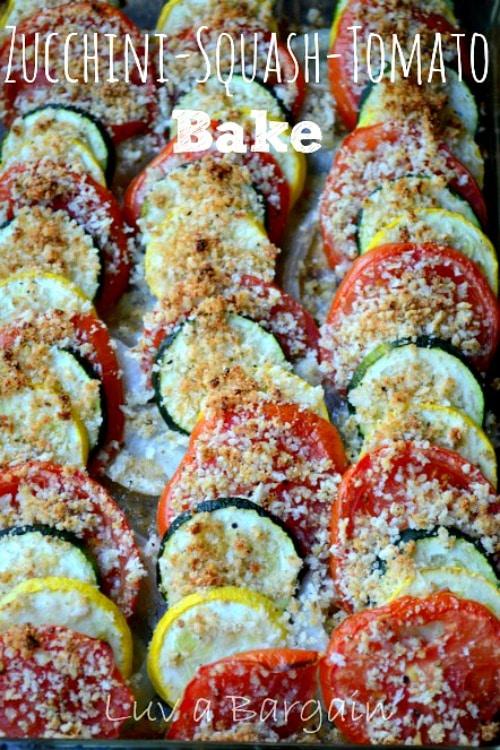 Zucchini-Squash-Tomato-Bake1