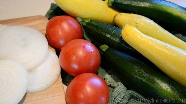 Zucchini-Squash-Tomato-Bake2