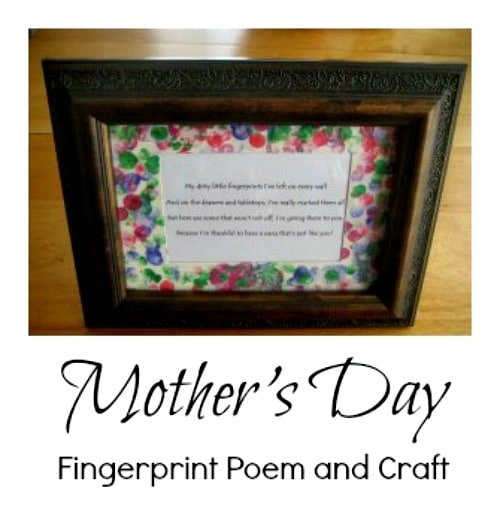 fingerprint_mothersday_poem