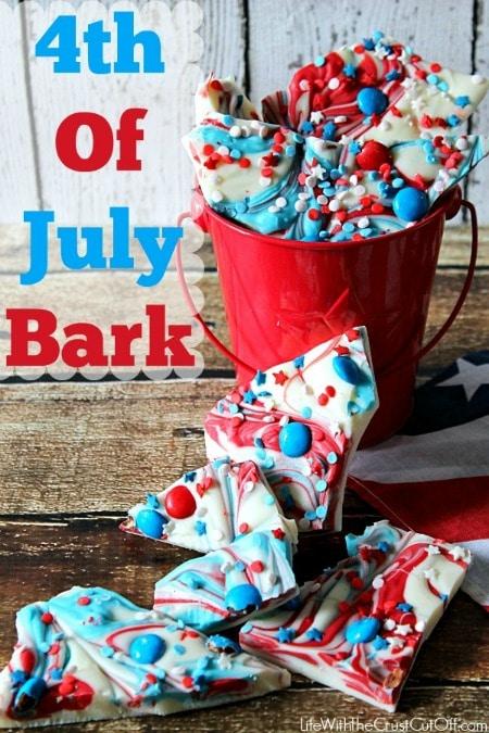 4th-of-July-Bark-