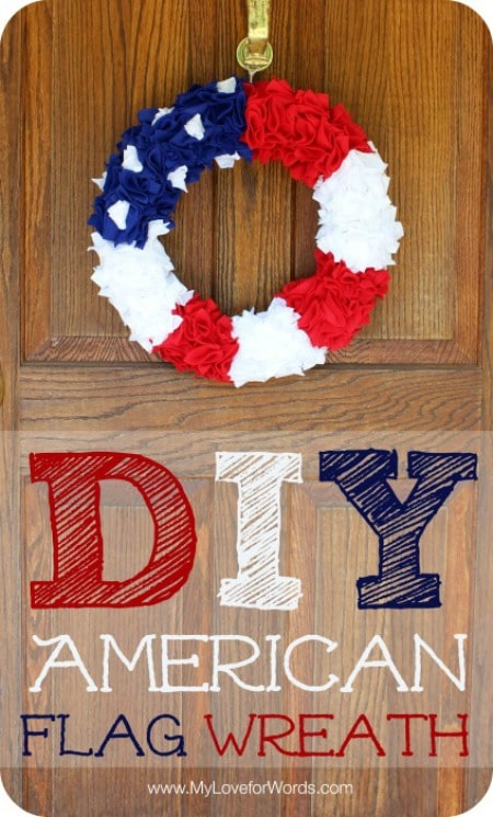 4th-wreath-main-image-cropped