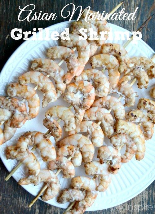 Aisan-Marinated-Grilled-Shrimp1