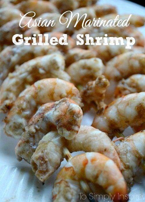 Aisan-Marinated-Grilled-Shrimp