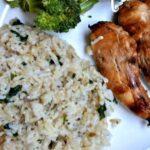 Cilantro-Lime-Brown-Rice1