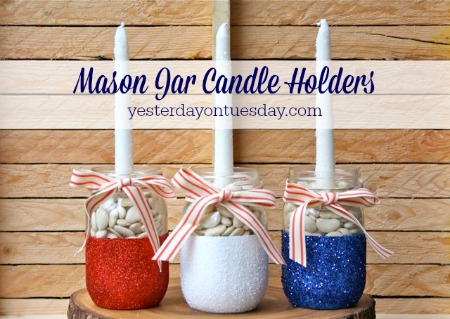 Mason-Jar-Candle-Holders1