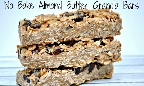 No-Bake-Almond-Butter-Granola-Bars2
