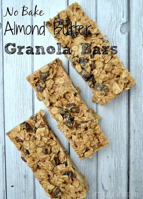 No-Bake-Almond-Butter-Granola-Bars4